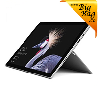 bigbag_Microsoft SURFACE PRO 1796 TABLET