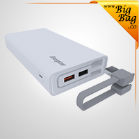 bigbag_Energizer UE20001QC POWER BANK