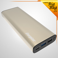 bigbag_Energizer UE20100CQ POWER BANK