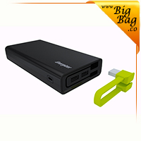 bigbag_Energizer UE15001 POWER BANK