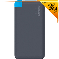 bigbag_Energizer UE8001M POWER BANK
