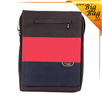 bigbag_ALFEX MILANO NOTEBOOK BAG