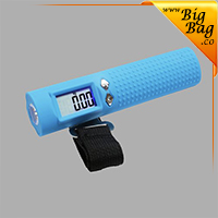 bigbag_PROMATE POWERSCALE DIGITAL SCALIE AND POWER BANK