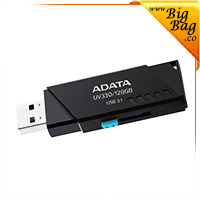 bigbag_Adata 32GB UV330 USB FLASH