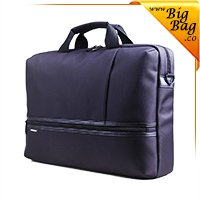bigbag_KINGSONS Diplomat K8881W NOTEBOOK BAG