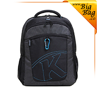 bigbag_KINGSONS K KS6062W NOTEBOOK BAG