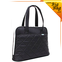 bigbag_KINGSONS KS3009W NOTEBOOK BAG