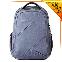 bigbag_KINGSONS Sliced K8515W NOTEBOOK BAG