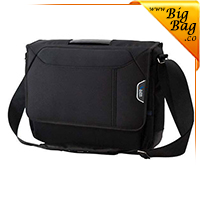bigbag_ALFEX SNOW FLIGHT NOTEBOOK BAG