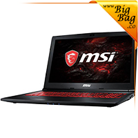 bigbag_MSI GAMING GL62MVR 7RFX NOTEBOOK