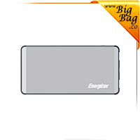 bigbag_Energizer UE10010 POWER BANK
