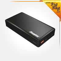 bigbag_Energizer UE20015CQ POWER BANK