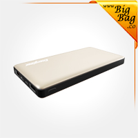 bigbag_Energizer UE10015CQ POWER BANK