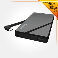 bigbag_Energizer UE10016CQ POWER BANK