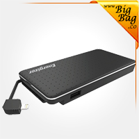 bigbag_Energizer XP10002A POWER BANK