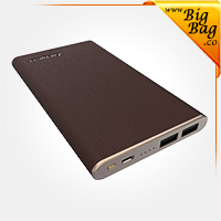 bigbag_Energizer UE10009 POWER BANK