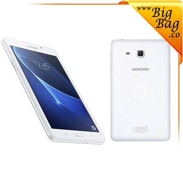 تبلت 7اینچی Samsung مدل GALAXY TAB A6 SM-T285 |