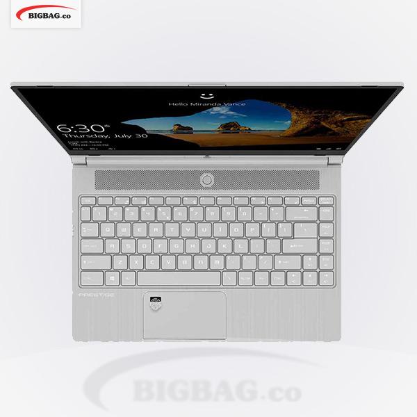 لپ تاپ 14اینچی MSI مدل PS42 8RB 212XIR |
