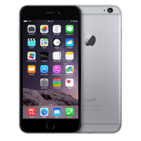 bigbag_Apple iPhone 6s 16GB