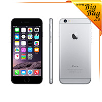 bigbag_Apple iPhone 6 - 16GB