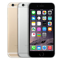 bigbag_Apple iPhone 6 - 128GB
