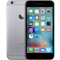 bigbag_Apple iPhone 6s Plus - 16GB
