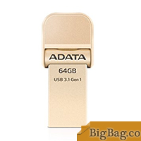 bigbag_ADATA 64GB AI920 USB FLASH