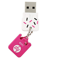 bigbag_HP 16GB V178P USB FLASH