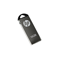 bigbag_HP 16GB V220G USB FLASH