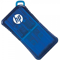 bigbag_HP 8GB V165W USB FLASH