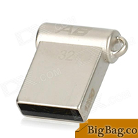 bigbag_PATRIOT 32GB AUTOBAHN USB FLASH