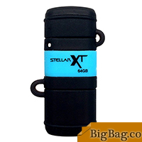 bigbag_PATRIOT 16GB STELLAR BOOST XT USB FLASH