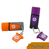 bigbag_HP 8GB V245L USB FLASH