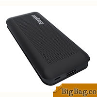 bigbag_ENERGIZER UE10005-BK POWER BANK