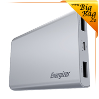 bigbag_Energizer UE8003 POWER BANK