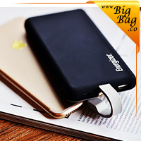 bigbag_Energizer UE8002 POWER BANK