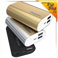 bigbag_Energizer UE10008 POWER BANK