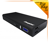 bigbag_Energizer UE10003 POWER BANK