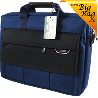 bigbag_ALFEX CLARENC NOTEBOOK BAG