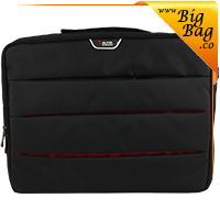 bigbag_ALFEX NANIO NOTEBOOK BAG