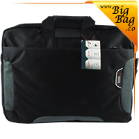 bigbag_ALFEX ISCO NOTEBOOK BAG