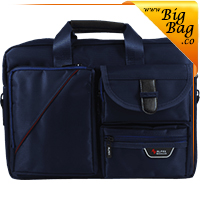 bigbag_ALFEX PINTO NOTEBOOK BAG