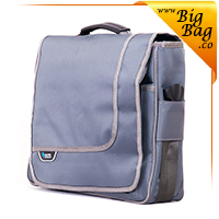 bigbag_ALFEX HAWARD NOTEBOOK BAG