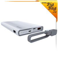 bigbag_Energizer UE10004QC POWER BANK