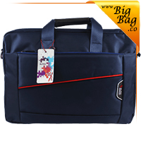 bigbag_ALFEX LORENZO PLUS NOTEBOOK BAG