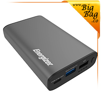 bigbag_Energizer UE10013CQ POWER BANK