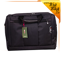 bigbag_ALFEX KAPPO NOTEBOOK BAG