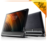 bigbag_Lenovo YOGA TAB 3 PLUS YT-X703L TABLET
