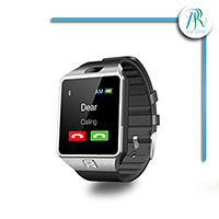 bigbag_smart watch android