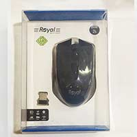 bigbag_موس royal-mw-109